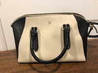 Adorable Gently Used Kate Spade Purse!