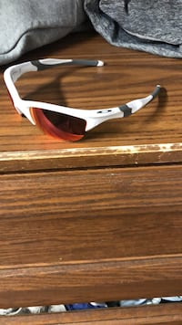 Oakley Sunglasses Atlanta