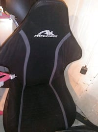 Ak gaming chairs Manchester, 03104