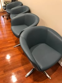 Beautiful Modern Chairs LANHAM