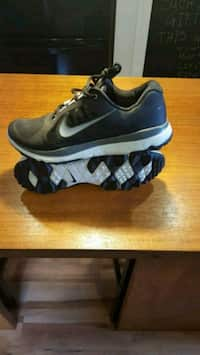3ae47223f Used Brand new polo women s 7 1 2 sneakers for sale in Syracuse - letgo