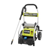 Ryoby 2000 psi Electric Power Washer Vaughan