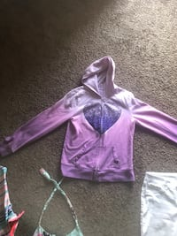not free: send offer: Girls dress/swim suit size 12, size 14 and 15