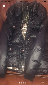 Manteau Guess small