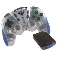 PlayStation 2 wireless controller Mississauga, L5E 1L8