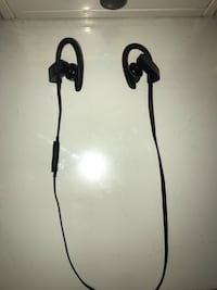 Beats Earphones  Corona, 92879