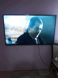 LG 55UM7450 SMART LED TV