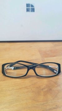 Used Authentic Tiffany & Co Reading Glasses Mission