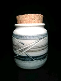 pottery container Calgary, T2A 1L3