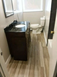 hardwood floors tile carpenter painting everything about house  Providence