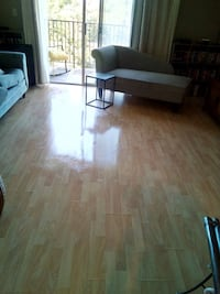 For Sale 1BR Cleaning