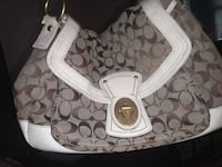 Authentic Coach Bag Fort Worth, 76111