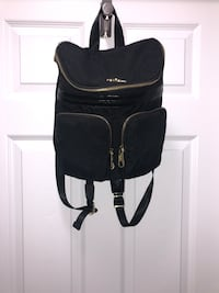 Mini Back Pack Brand New! Edmonton, T6H