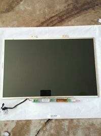 Ltn154x3-l01 Laptop Panel  Oruç Reis Mahallesi, 46040