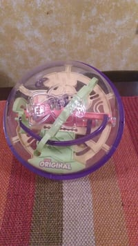 Perplexus Kids Toy Falls Church, 22044