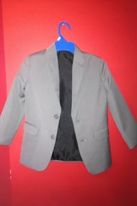 Dockers 6t dress coat Barrie, L4N