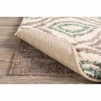 New Darby Home Craddock Indoor Area Rug Pad (Retails for 187$) Mississauga