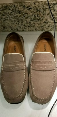 Casual mens shes/slippers Las Vegas, 89106