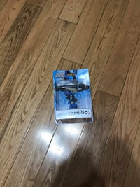 AMIIBO LOT Cambridge, N1R 6B3