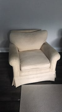 Chair Sneads Ferry, 28460