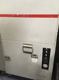 DUCT CLEANING MACHINE Chantilly