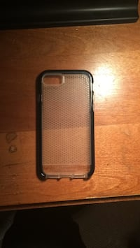 iPhone 7 case Langley, V3A 1S8