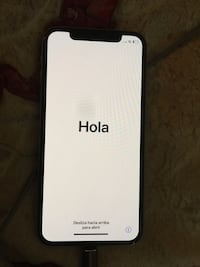black and white Huawei Mate 10 smartphone Silver Spring, 20902
