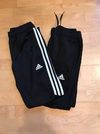 Adidas athletic pants  Kensington, 20895