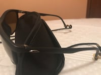 smith Sunglasses with built in readers Fayetteville, 30214