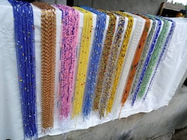 African fashion waist beads for sale