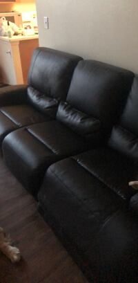Couch Fort Belvoir, 22060
