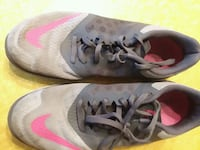 Nike Fitsoles Sioux Falls, 57110