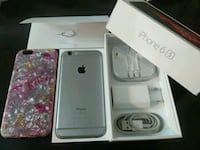 IPhone S impecable 64GB  Madrid, 28009