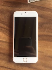 İphone 6s Ardeşen, 53400