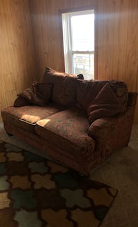 Used Couch For Sale In Columbia City Letgo