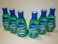 Crest Scope Outlast/Classic 1L/33.8 oz Mouthwash - $3 Each Hyde Park
