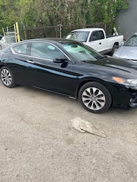 2013 Honda Accord Cockeysville