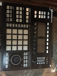 Maschine studio with cords  Hollywood, 33020