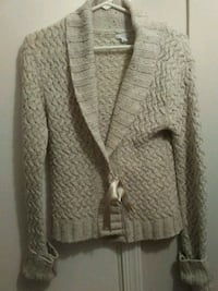 Sweater Linthicum Heights, 21090