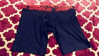 2XL Under Armour boxers briefs, new 41 km