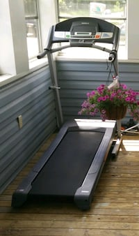 Treadmill barely used Watertown, 13601