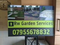Gardening Staines-upon-Thames, TW19 7SG
