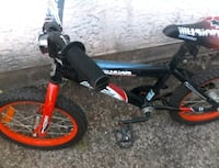FOR SALE KIDS SUPERCYCLE  North Saanich, V8L 5S6
