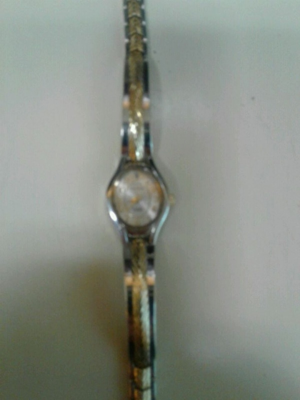 Waltham Women Watch just need a battery