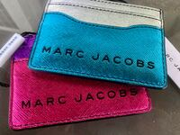 New Marc Jacob Card Holders Toronto, M3H 2J2