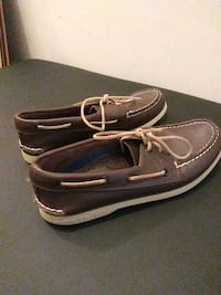 Sperry Top-Sider shoes  Manassas, 20110