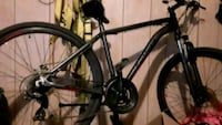 SCHWINN  hardtail mountain bike West Vancouver, V7P 3R1