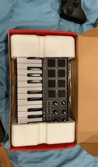 Akai Professional for sell Silver Spring, 20901