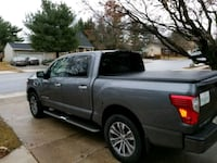 Transportation available for long distance travel Reisterstown