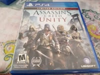 PS for assassin's creed unity Port Jervis, 12771